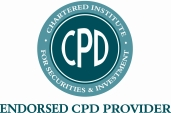 CPD_ENDORSED_PROVIDER